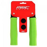 [해외]MSC Grip Green