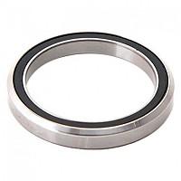 [해외]MSC Sealed Bearing 40-52-7 45º 2Rs For PT1712/PT1712F
