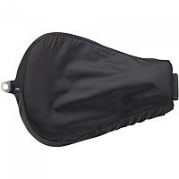 [해외]BILTWELL Cover Seat Black
