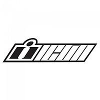 [해외]ICON Double 업 4 Units White
