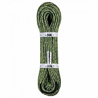 [해외]BEAL Aramide Cord 5 mm Green
