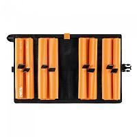 [해외]페츨 Octo Orange / Black