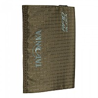 [해외]TATONKA Card Holder Rfid B Olive
