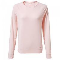 [해외]크래그호퍼 노siLife Sydney Seashell Pink
