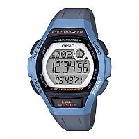 [해외]카시오 Sports LWS-2000H-2AVEF Blue