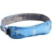 [해외]살로몬 Agile 250 Set Vivid Blue