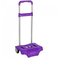 [해외]SAFTA Carriage Big Purple