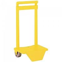 [해외]SAFTA Carriage Yellow