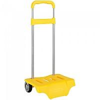 [해외]SAFTA Carriage Big Yellow