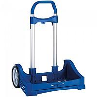 [해외]SAFTA 에보lution Carriage Blue