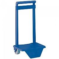 [해외]SAFTA Carriage Blue