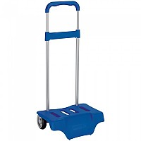 [해외]SAFTA Carriage Big Blue