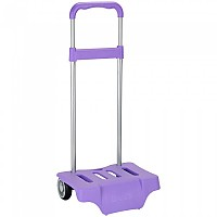 [해외]SAFTA Carriage Big Lilac
