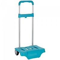 [해외]SAFTA Carriage Big Turquoise