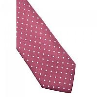 [해외]돌체앤가바나 Tie Dark Red