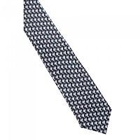 [해외]돌체앤가바나 Tie Black