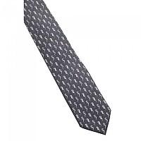 [해외]돌체앤가바나 Tie Dark Grey