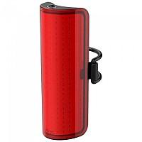 [해외]KNOG Big Cobber Rear Red