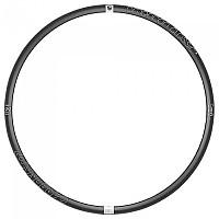 [해외]아메리칸 CLASSIC Carbonator 29 Black