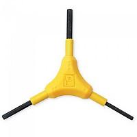 [해외]PEDRO´S Y Hex Wrench Yellow