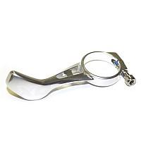 [해외]스램 Pull Left Lever Kit For Trigger X0 2012 Silver