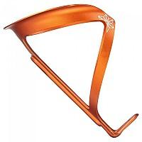 [해외]SUPACAZ Fly Anodized Orange