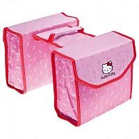 [해외]BIKE FASHION Hello Kitty 6.5L Pink