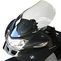 [해외]BULLSTER BMW 1200RT 하이 Protection 윈드shield Clear