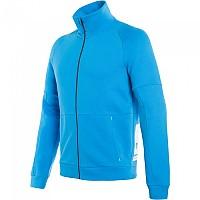 [해외]다이네즈 다이네즈 Full-Zip 스웨트셔츠 Performance Blue