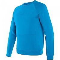 [해외]다이네즈 다이네즈 스웨트셔츠 Performance Blue