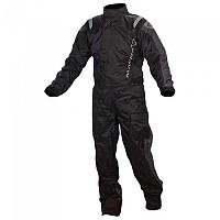 [해외]MACNA Hydra 2.0 트랙 Suit Big Black