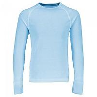 [해외]CMP Underwear Sweat Junior Azzurro