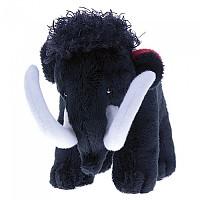 [해외]마무트 Toy Mammut Black