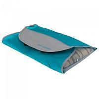 [해외]씨투서밋 셔츠 Folder 8L Blue
