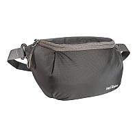 [해외]TATONKA Hip Belt Pouch Titan Grey