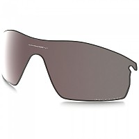 [해외]오클리 Radarlock Path Polarized Replacement Lenses