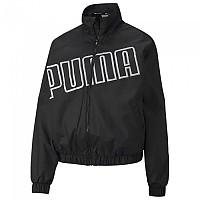 [해외]푸마 Feel It Windbreaker Puma Black