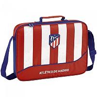 [해외]SAFTA Atletico Madrid School 6.4L Red / White / Blue