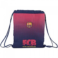 [해외]SAFTA FC Barcelona Corporate Red / Navy / Navy