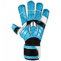 [해외]호사커 Premier Guerrero Hybrid Roll/Negative Light Blue / Black / White