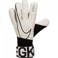 [해외]나이키 Grip 3 White / Black