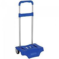 [해외]SAFTA Carriage Big Reflex Blue