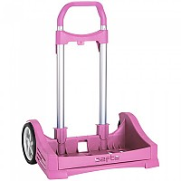 [해외]SAFTA 에보lution Carriage Light Pink
