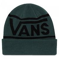 [해외]반스 Drop V 스트라이프 Cuff Vans Trekking Green