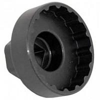 [해외]캄파놀로 Ultra Torque Bottom Bracket Tool Black