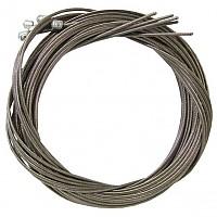 [해외]캄파놀로 Shift Cable 1.2 mm Silver
