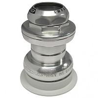 [해외]캄파놀로 Record Threaded Headset Silver