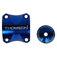 [해외]THOMSON 엘리트 X4 MTB Blue