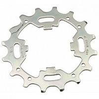 [해외]캄파놀로 Centaur 11s Silver