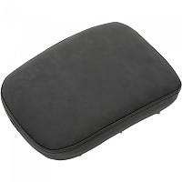 [해외]새들맨 S3 Element Resistant Distressed 7´´ Detachable Pillion Pad Black